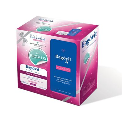 Bagovit-Crema-Facial-Dia-Piel-Seca---Regalo-Emulsion-120grs