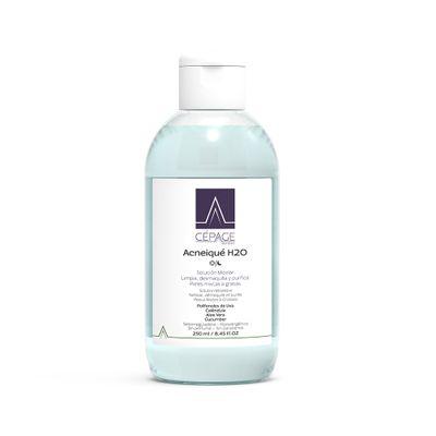 Acneique-H2o-Solucion-Micelar-250ml-Piel-Grasa