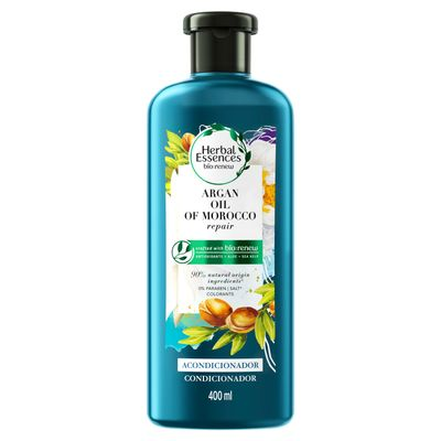 190679000187-Herbal-Essences-Acondicionador-Bio-Renew-Argan-Oil-Of-Morocco-400-ml