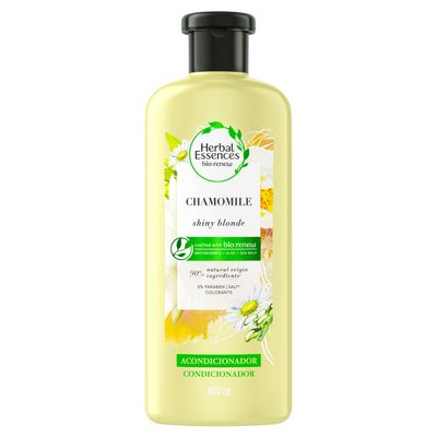 7500435145411-Herbal-Essences-Acondicionador-Bio-Renew-Chamomile-400-ml