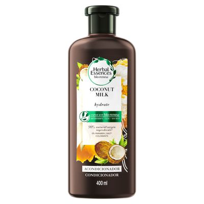 190679000118-Herbal-Essences-Acondicionador-Bio-Renew-Coconut-Milk-400-ml