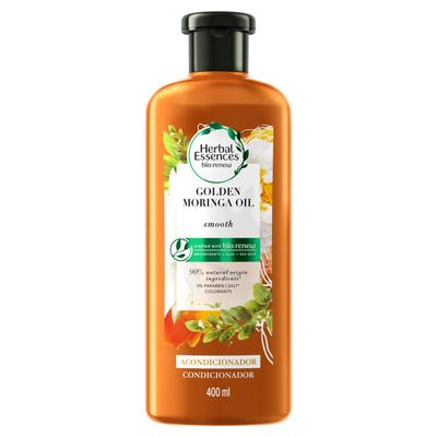 190679000163-Herbal-Essences-Acondicionador-Bio-Renew-Golden-Moringa-Oil-400-ml