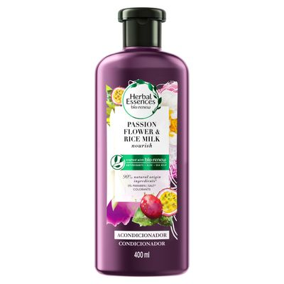 190679000170-Herbal-Essences-Acondicionador-Bio-Renew-Passion-Flower---Rice-Milk-400-ml