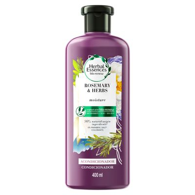 190679000194-Herbal-Essences-Acondicionador-Bio-Renew-Rosemary---Herbs-400-ml