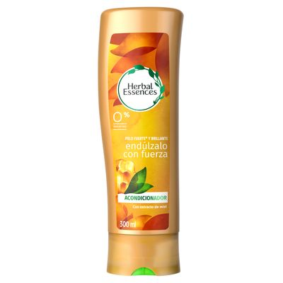 7506295302360-Herbal-Essences-Acondicionador-Endulzalo-Con-Fuerza-300-ml
