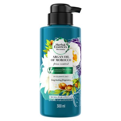 7500435145701-Herbal-Essences-Crema-Para-Peinar-Bio-Renew-Argan-Oil-Of-Morocco-300-ml