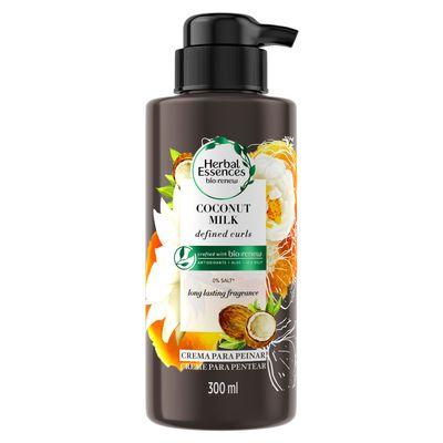 7500435145718-Herbal-Essences-Crema-Para-Peinar-Bio-Renew-Coconut-Milk-300-ml