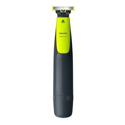 8710103853084-Philips-Oneblade-Afeitadora-Recortadora-Qp2510-10-One-Blade-