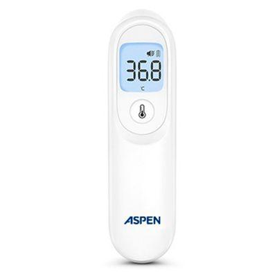 7790808036686-Aspen-Termometro-Digital-Infrarrojo-de-Distancia-YT1