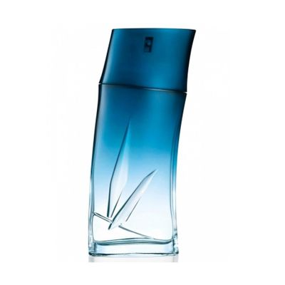 3274872323612-Kenzo-Homme-Perfume-Hombre-Edp-50ml