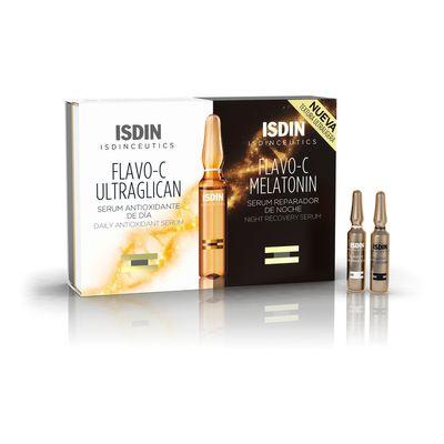 Isdin-Isdinceutics-Pedidosfarma