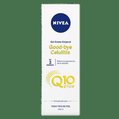 Nivea-Goodbye-Celulitis