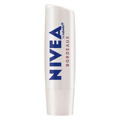 4005900561671-Nivea-Protector-Labial-Cuidado-y-Color-Bordeaux-48gr