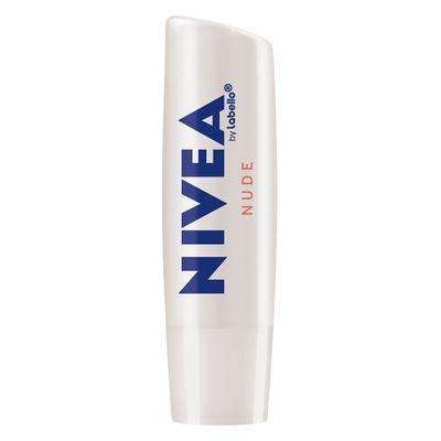 4005900561688-Nivea-Protector-Labial-Cuidado-y-Color-Nude-48gr