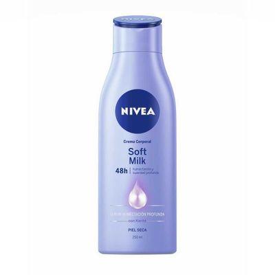 4005808321216-Nivea-Body-Crema-Corporal-Soft-Milk-Piel-Seca-250ml