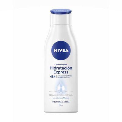 4005808352630-Nivea-Body-Crema-Corporal-Hidratacion-Express-250ml