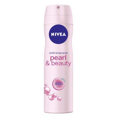 4005808837311-Nivea-Desodorante-En-Aerosol-Pearl---Beauty-48hs-150ml