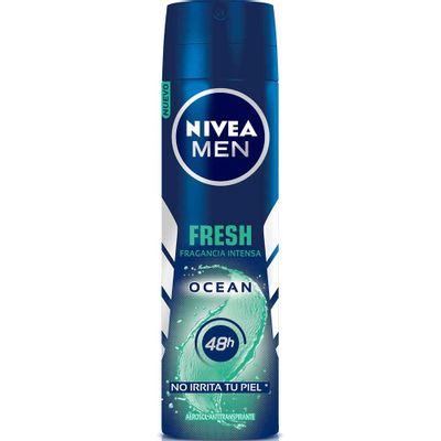 4005900515933-Nivea-Desodorante-En-Aerosol-Men-Fresh-Ocean-150ml
