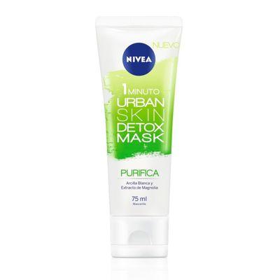 4005900590152-Nivea-Facial-Mascara-Urban-Detox-Purificante-75ml