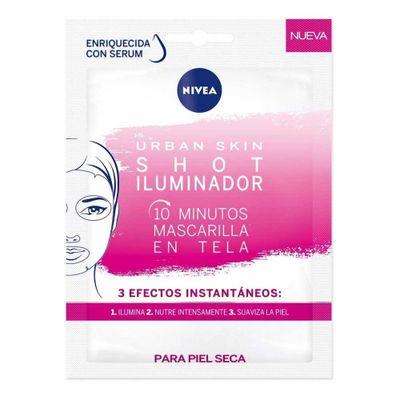 4005900622617-Nivea-Mascara-Facial-Urban-Skin-Shot-Iluminador
