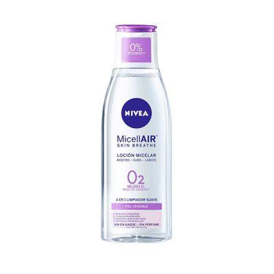 4005900189820-Nivea-Locion-Micelar-Facial-Piel-Sensible-4-en-1-de-200-ml