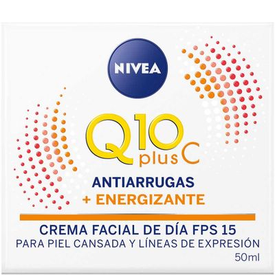 7702003006845-Nivea-Facial-Q10-Crema-Antiedad-Plus-Energy-Dia-50gr
