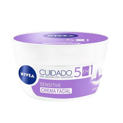 42333418-Nivea-Facial-Crema-Antiedad-Cuidado-Sensitive-100ml