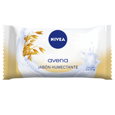 4005900683830-Nivea-Bath-Care-Jabon-Humectante-Avena-Barra-Pack-3uds