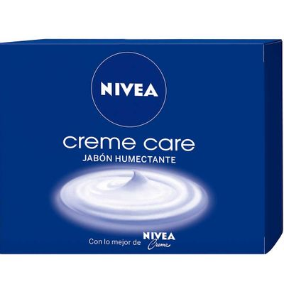 4005900462831-Nivea-Bath-Care-Jabon-Barra-Creme-Care-90gr