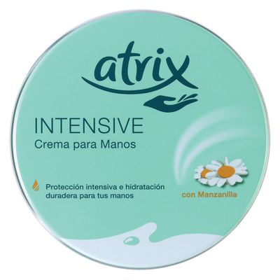 4005800137068-Atrix-Crema-Para-Manos-Proteccion-Intensiva-150ml