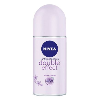 4005808257720-Nivea-Desodorante-Roll-On-Double-Effect-50ml