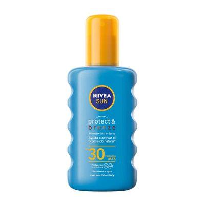 4005900102447-Nivea-Sun-Protector-Solar-Spray-Protect-Bronze-Fps30-200ml