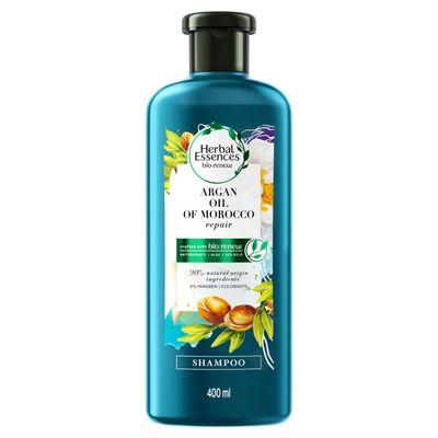 190679000088-Herbal-Essences-Shampoo-Bio-Renew-Argan-Oil-Of-Morocco-400ml