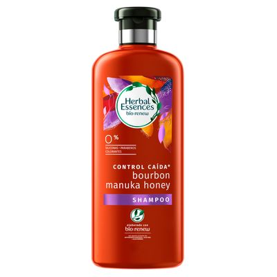 7500435139571-Herbal-Essences-Shampoo-Bio-Renew-Manuka-Honey-400m