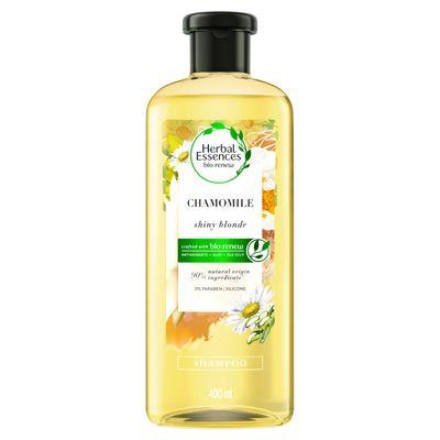7500435145404-Herbal-Essences-Shampoo-Bio-Renew-Chamomile-400ml
