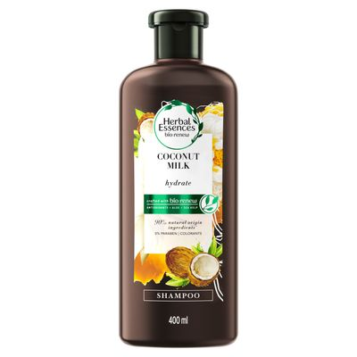 190679000019-Herbal-Essences-Shampoo-Bio-Renew-Coconut-Milk-400ml