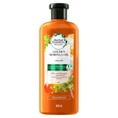 190679000064-Herbal-Essences-Shampoo-Bio-Renew-Golden-Moringa-Oil-400ml