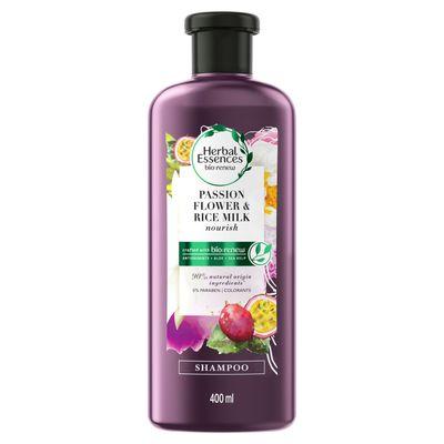 190679000071-Herbal-Essences-Shampoo-Bio-Renew-Passion-Flower-400ml