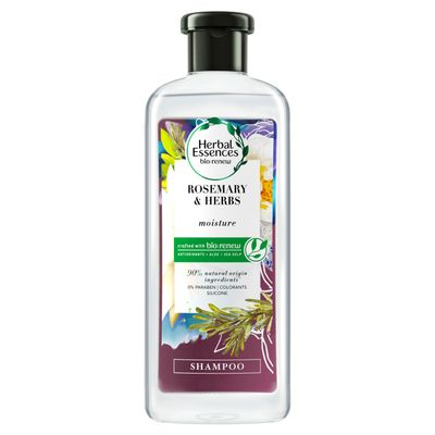 190679000095-Herbal-Essences-Shampoo-Bio-Renew-Rosemary---Herbs-400ml