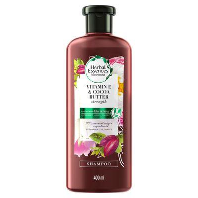 190679000101-Herbal-Essences-Shampoo-Bio-Renew-Vitamin-E-400ml