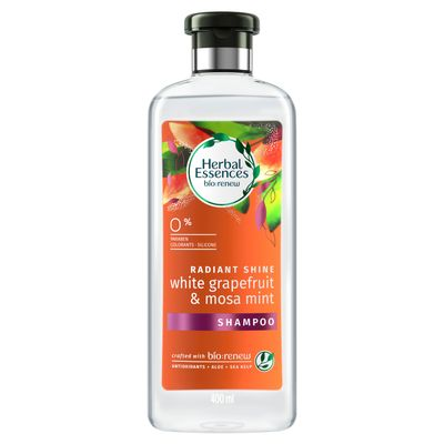 190679000026-Herbal-Essences-Shampoo-Bio-Renew-White-Grapefruit-400ml