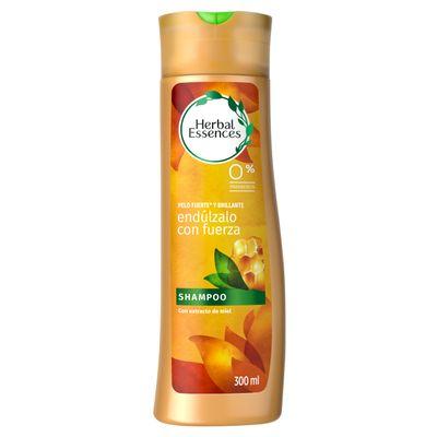 7506295302223-Herbal-Essences-Shampoo-Endulzalo-Con-Fuerza-300ml