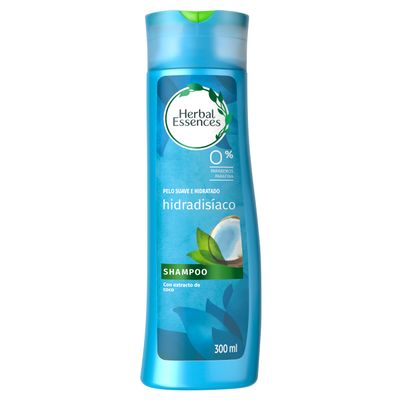 7506295302292-Herbal-Essences-Shampoo-Hidradisiaco-300ml