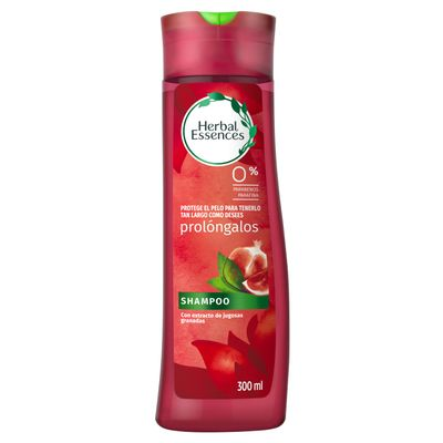 7506295302322-Herbal-Essences-Shampoo-Prolongalos-300ml
