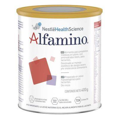 7613033988226-Nestle-Formula-Hipoalergenica-Alfamino-400gr