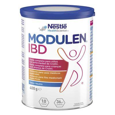 7613036270311-Nestle-Formula-Modulen-Ibd-Neutro-400gr