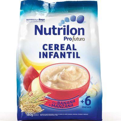 7795323773498-Nutrilon-Profutura-Cereal-5-Cereales-con-Banana-y-Manzana--6-Meses-150gr