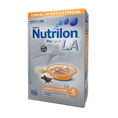 7795323002895-Nutrilon-Proexpert-LA-Cereal-Infantil-con-Arroz-Y-Algarroba-350gr