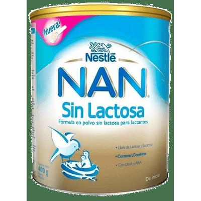7613035600829-Leche-Nan-Sin-Lactosa--Nestle-Lata-X-400grs