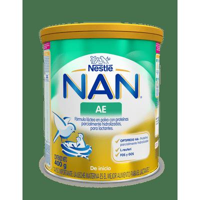 7613036454254-Leche-Nan-A-E-Nestle-Lata-X-400grs